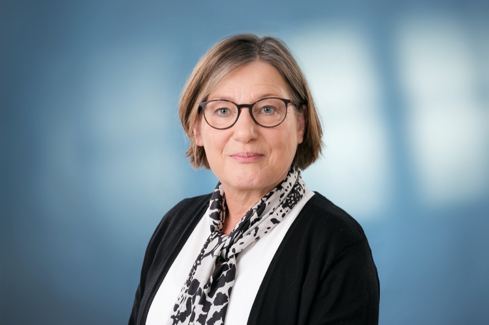 Katrin Altpeter